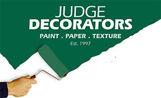 Judge Decorators